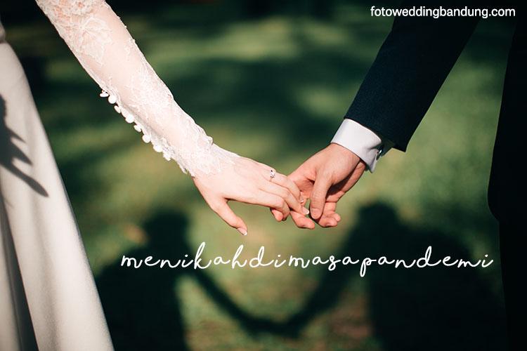 foto wedding bandung merupakan website yang berisi seputar pernikahan, gaya hidup, keluarga dan serba serbi lainnya