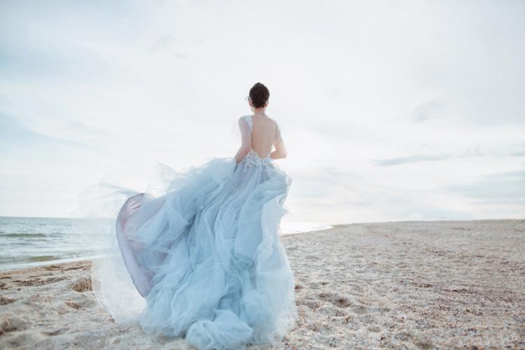 persiapan pernikahan bagi calon pengantin